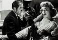 Проект Cinemascope: Убийство (Большой куш) 2