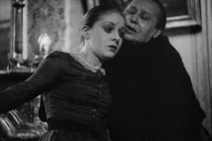 Вампир: Сон Алая Грея 13064