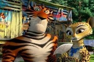 Мадагаскар 3 13773