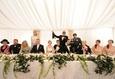 Свадебный разгром 1