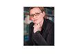 Лекция «Дивный Новый Человек: этика усовершенствования человека» 1