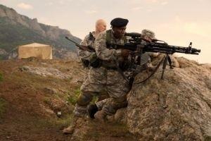 Солдаты удачи 13246