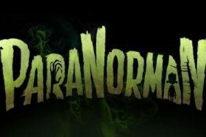 Паранорман, или Как приручить зомби 13381