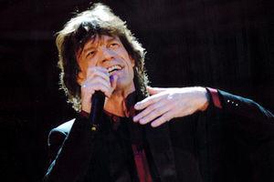 The Rolling Stones: Да будет свет 2529