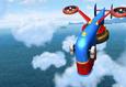 Аэротачки 2