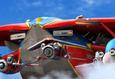 Аэротачки 1