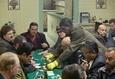 Ограбление казино 2
