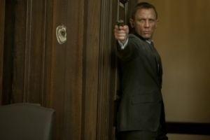 007: Координаты «Скайфолл» 14178