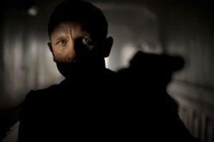 007: Координаты «Скайфолл» 14177