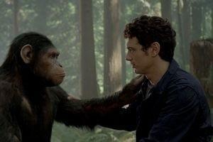 Восстание планеты обезьян 10039