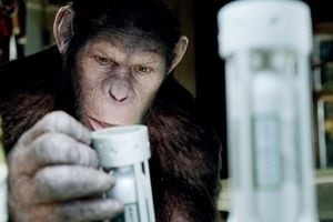 Восстание планеты обезьян 10029