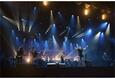 Концерт группы Ария и Президентского оркестра РБ 3