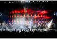 Концерт группы Ария и Президентского оркестра РБ 2