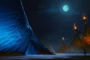 Cirque du Soleil: Сказочный мир в 3D 14702