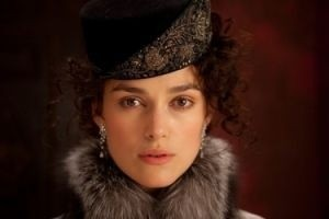 Анна Каренина 15251
