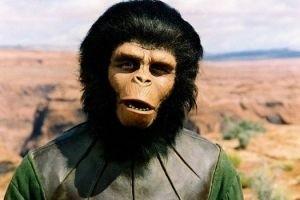 Планета обезьян 14822