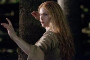 Охотники на ведьм 15151