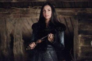 Охотники на ведьм 15162
