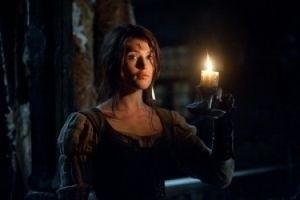 Охотники на ведьм 15166