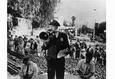 Проект Cinemascope: Вторжение похитителей тел 7