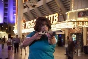 Билет на Vegas 19