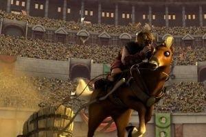 Гладиаторы Рима 15330