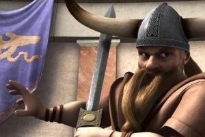Гладиаторы Рима 15324
