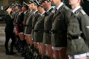 Гитлер капут 2573