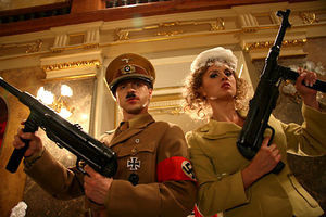 Гитлер капут 2572