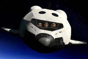 Мартышки в космосе 2581