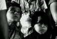 Проект Cinemascope: Иссушенные жизни 4