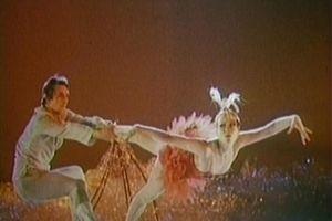 Опера и балет на экране 16249
