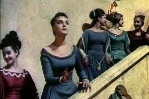 Опера и балет на экране 16248