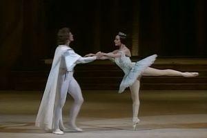 Опера и балет на экране 16252