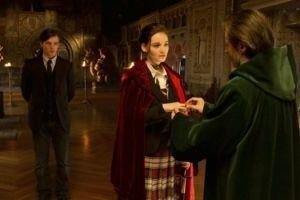 «Таймлесс. Рубиновая книга» 15811
