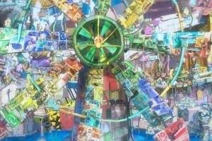 Остров забвения: Харука и волшебное зеркало 16025