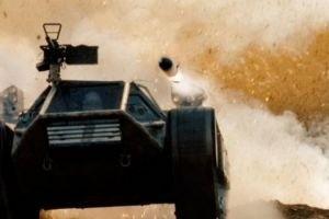 G.I. Joe: Бросок кобры 2 16143