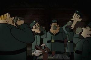 Похождения бравого солдата Швейка 16280