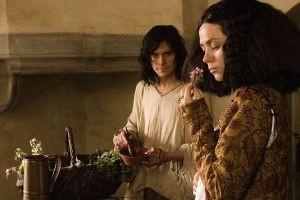 Кровавая графиня—Батори 16728