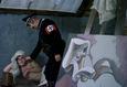 Проект Cinemascope: Приключение Пикассо 3
