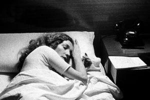 In Memoriam Anno 1968: фильмы группы «Занзибар» 16732
