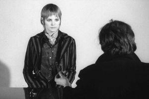 In Memoriam Anno 1968: фильмы группы «Занзибар» 16736