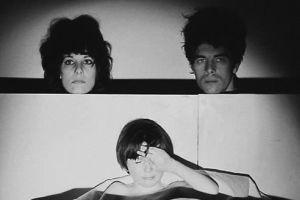 In Memoriam Anno 1968: фильмы группы «Занзибар» 16734