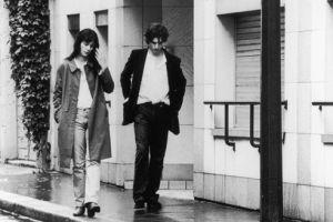 In Memoriam Anno 1968: фильмы группы «Занзибар» 16735
