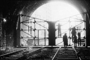 In Memoriam Anno 1968: фильмы группы «Занзибар» 16731