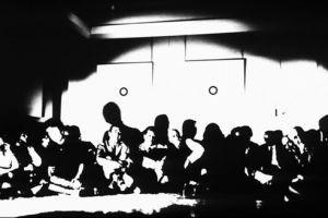 In Memoriam Anno 1968: фильмы группы «Занзибар» 16737