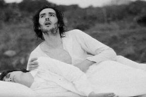 In Memoriam Anno 1968: фильмы группы «Занзибар» 16733