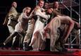 Гастроли Тамбовского Государственного Ордена «Знак Почета» Драматического Театра 3