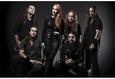Концерт группы Epica 1