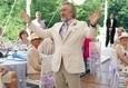 Большая свадьба 10